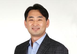 고려대 심리학과 박선웅 교수가 알려주는 온전한 나로 사는 방법 | YES24 채널예스