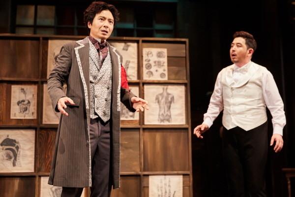 17 연극 술과눈물과지킬앤하이드 공연사진 (4).jpg