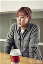 http://image.yes24.com/images/chyes24/마/일/로/-/마일로-(2).jpg