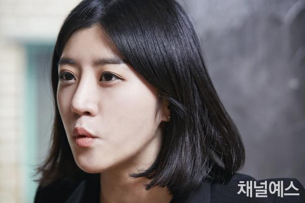 최서윤김송희_셀렉 (1).jpg