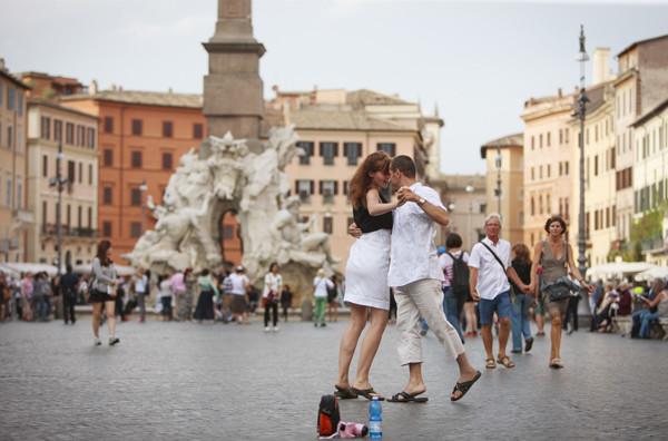 로마-나보나광장-0113.jpg