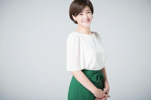 김성은~1.JPG