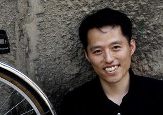『연탄길』 이철환 작가가 건네는 '코로나 시대의 희망' | YES24 채널예스