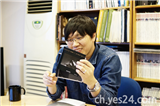 http://image.yes24.com/images/chyes24/류/진/현/0/류진현02.jpg