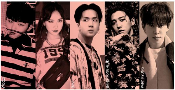 다섯명의 아이돌.png
