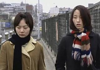 [권김현영의 여자들의 사회] <고양이를 부탁해>, 우리가 떠날 수 있게 | YES24 채널예스