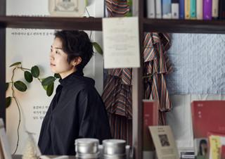 [책 짓는 사람] 김보희, 마음의 안부를 묻는 편집자 | YES24 채널예스