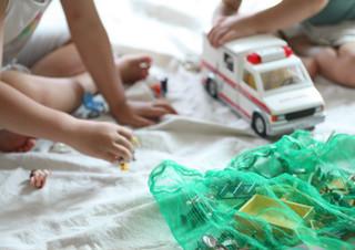 제로웨이스트 습관 5: 아이가 있는 집의 친환경 살림 | YES24 채널예스
