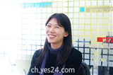 http://image.yes24.com/images/chyes24/금/현/진/0/금현진03.jpg