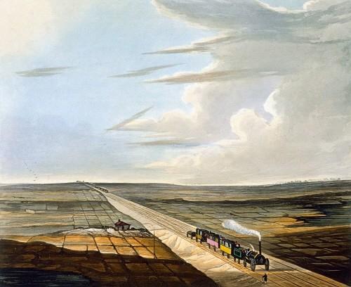 그림4-챗모스를 지나는 기차.jpg