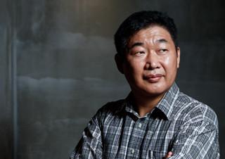 한국 추리독자들이 기다려 온 수준은 이것! | YES24 채널예스