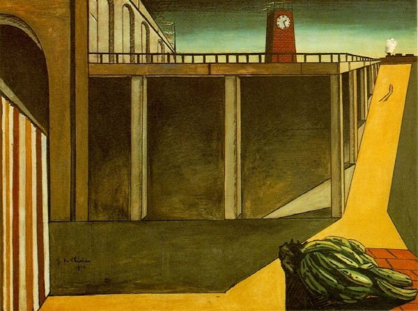 그림2gare-montparnasse-the-melancholy-of-departure-by-giorgio-de-chirico-1914.jpg