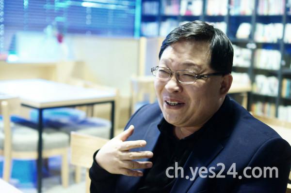 김범작가님04-사본.jpg