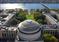 구글, 애플, 테슬라... 세계적 기업들은 왜 MIT 졸업생을 탐낼까?