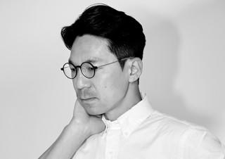 [동물권, 비건 특집] 기후변화 시대의 소설 - 소설가 김기창 | YES24 채널예스