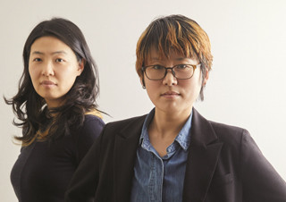 [해외로 간 한국문학 특집] SF 팬심이 쏘아 올린 작은 공 ? 그린북에이전시 김시형, 박진희 | YES24 채널예스