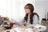 http://image.yes24.com/images/chyes24/드/로/잉/-/드로잉-메리-(3).jpg