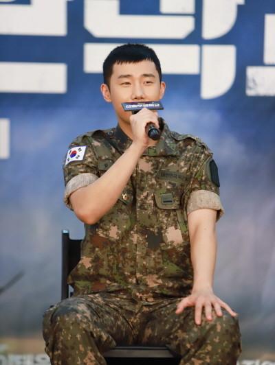 [신흥무관학교] 성규2 (제공.쇼노트, 육군).jpg