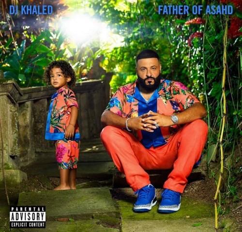 DJ-Khaled-Father-of-Asahd-1250x1200.jpg