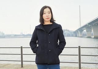 [고전 특집] 여자를 위해 함께 읽을 필요가 있다 - 예술사회학자 이라영 | YES24 채널예스