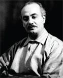 칼릴 지브란
