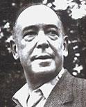 C. S. 루이스