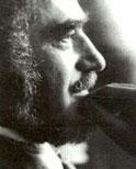 하임 G.기너트