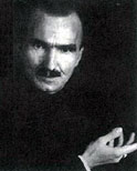 니코스 카잔차키스