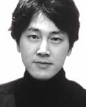 이치카와 다쿠지