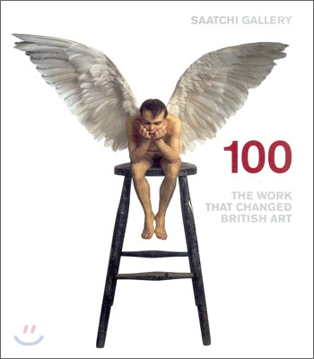 100 : The Work That Changed British Art