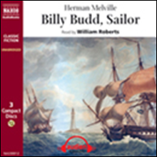 ���� ���� (Billy Budd, Sailor) 2