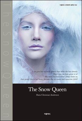 눈의 여왕 (영문판)