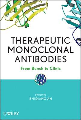 Therapeutic Monoclonal Antibodies