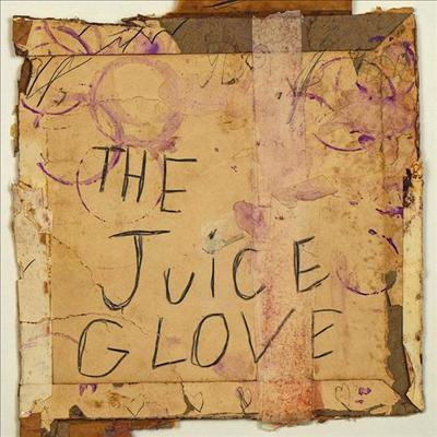 G.Love & Special Sauce - The Juice (LP)