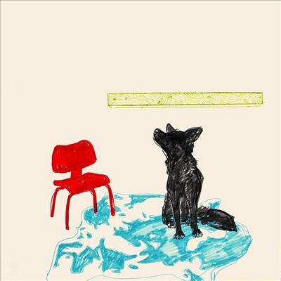 Dogleg - Melee (CD)