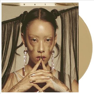 Rina Sawayama - Sawayama (Colored LP)