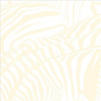Beach House - Teen Dream (CD+DVD)(Digipack)