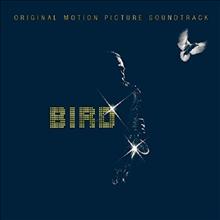 O.S.T. - Bird (버드) (Soundtrack)