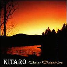 Kitaro - Gaia