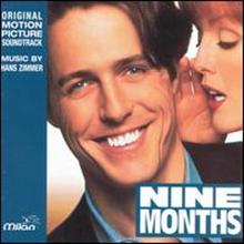 Original Soundtrack (Hans Zimmer) - Nine Months