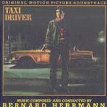 Original Soundtrack - Taxi Driver (Remastered)