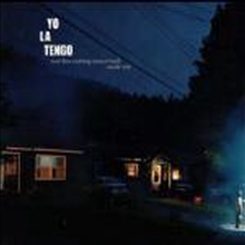 Yo La Tengo - And Then Nothing Turned Itself Inside-Out (Digipack)