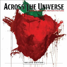 Original Soundtrack - Across the Universe (Deluxe Version)(2CD)