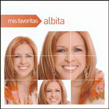 Albita - Mis Favoritas (Remastered)
