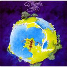 Yes - Fragile (Remastered)(Bonus Tracks)(Paper Sleeve)(SHM-CD)(�Ϻ���)