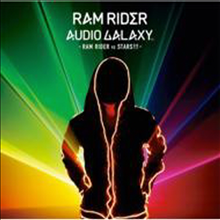 Ram Rider ( ) - Audio Galaxy -Ram Rider Vs Stars!!!-