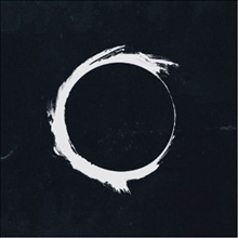 They Have Escaped The Weight Of Darkness (CD+DVD) - Olafur Arnalds