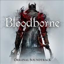 O.S.T. - Bloodborne (블러드본) (Soundtrack)