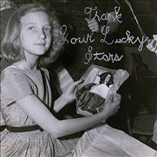 Beach House - Thank Your Lucky Stars (Digipack)