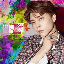엔시티 127 (NCT 127) - Chain (쟈니 Ver.) (초회생산한정반)(CD)